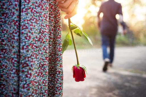 sadness-love-ending-relationship-concept-broken-heart-wom-woman-standing-red-rose-hand-blurred-man-back-side-108571132.jpg